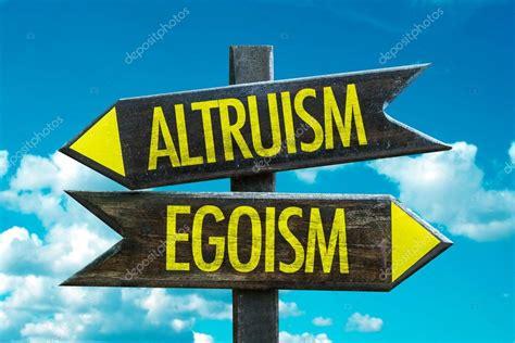 Tweespraak – Psychotherapeut Rob van Boven en psycholoog Luuk Mur praten over ………..van daadkracht tot ongezond egoïsme.