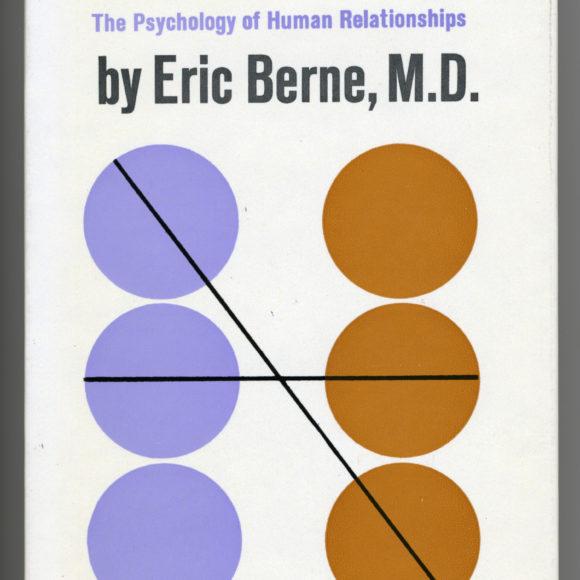 Tweespraak – Psychotherapeut Rob van Boven en psycholoog Luuk Mur praten over…nu heb ik je, klootzak.