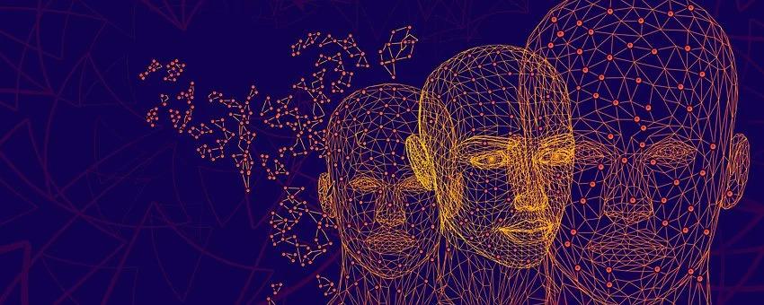 Hersenen zijn een supercomputernetwerk.
